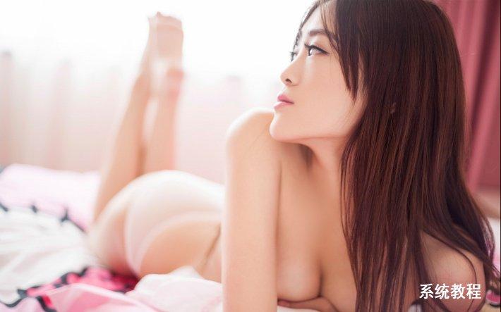性感�允允高清壁纸图片