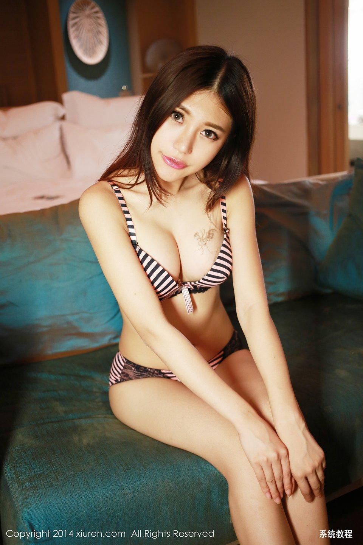 No.197 绮里嘉ula[61+1P430M] (www.win7.la 美女图片第3张)